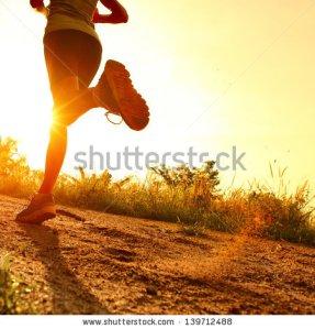 runnergirl